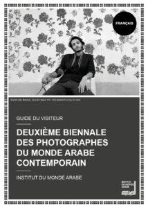 cat graphisme, graphiste, graphisme, Angers, Savennieres, Bouchemaine, Maine et Loire